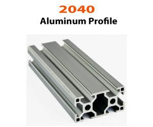 2040-Aluminum-Profile1