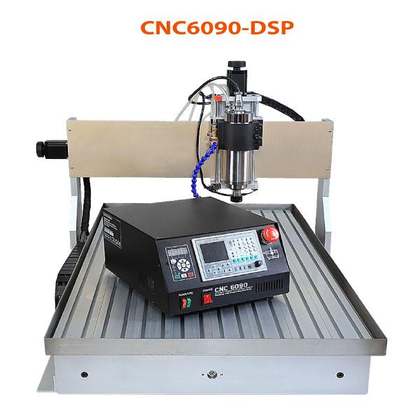 CNC6090-DSP
