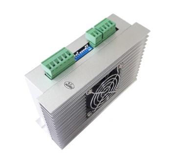 DV860M AC18-80V/DC24-110V 6.0A