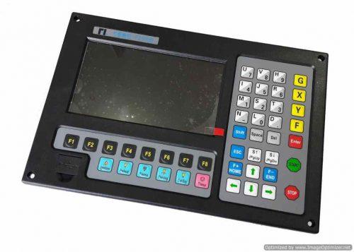 Plasma Controller F2100B