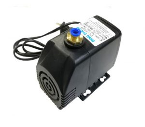 75W pump submersible water pump 3.5M