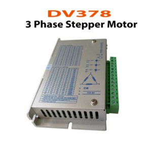 DV378-3-phase-steper-motor