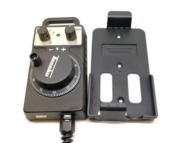 HC115 12V 25PPR Tosoku Handwheel