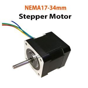 NEMA17-34mm