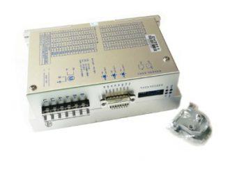 DVS2811 Digital Driver 8A.