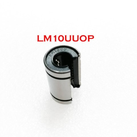 LM10UUOP