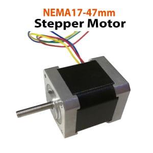 Nema17-47-Stepper-Motor