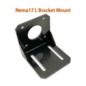 Nema17--L-Bracket-Mount