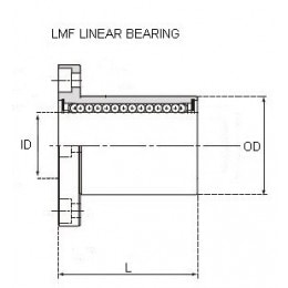 lmf16guu-linear-ball-bushing
