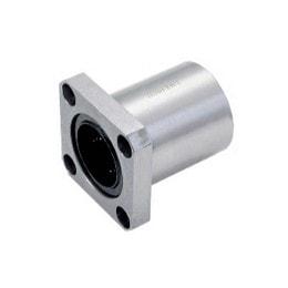 lmk16-uu-flange-linear bearing-sizes-16x28x37