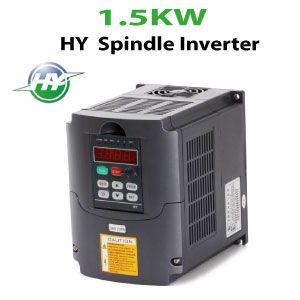 1.5KW-HY-Inverter-300x300