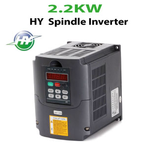 2.2KW-HY-Inverter-300x300