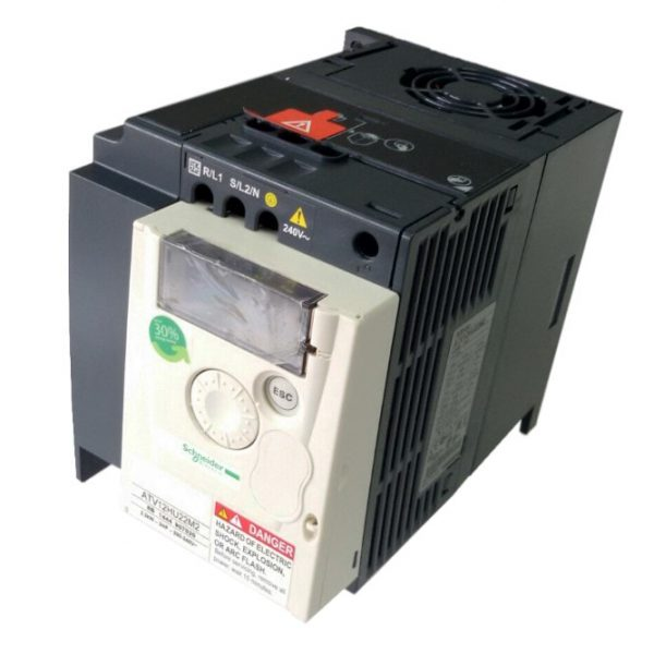 Inverter SCHNEIDER 2.2KW