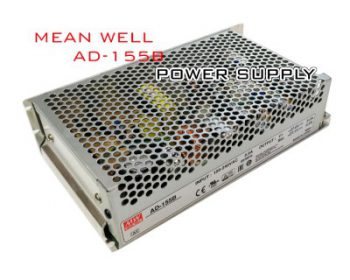 AD-155B Power Supply