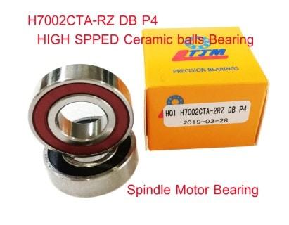 H7002C-2RZ-P4-HQ1-DB A