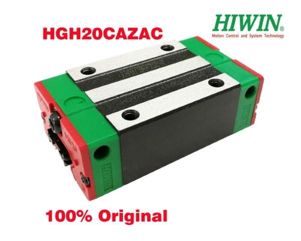 HGH20CAZAC HIWIN