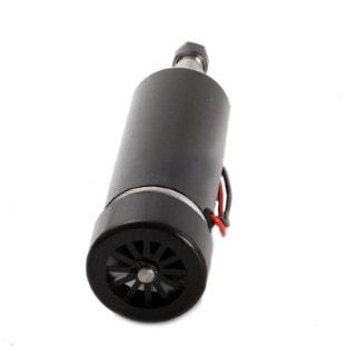 500W Sprindle Motor