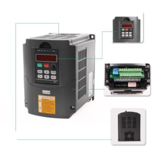 1-5kw-Water-Cooled-Spindle-1500W-VFD-65mm-clamp-cooling-Water-pump-13pcs