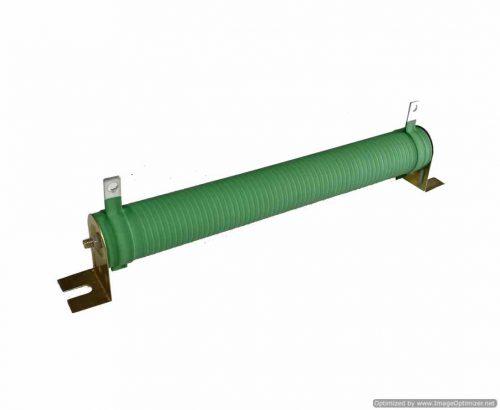 140w 25Ω Inverter Braking Resistor