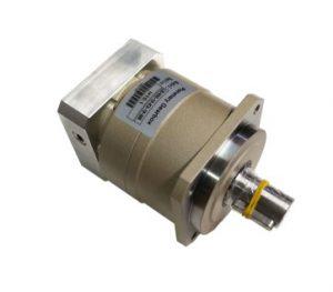 LB-090-10-K3-19-M6