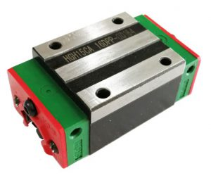 HGH15 Linear Box