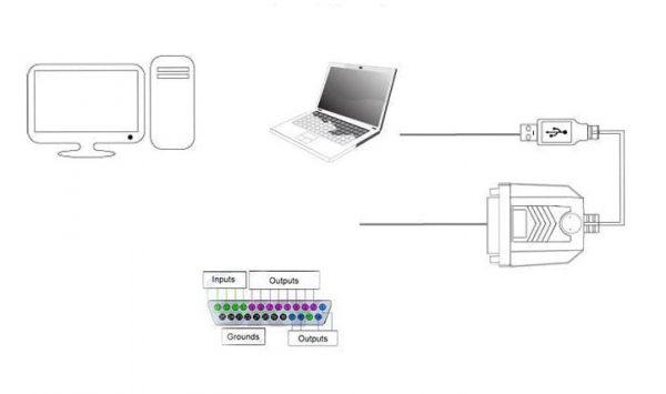 UC100_Diagram