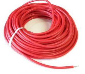 20KVDC.14AWG.HighVoltage-Cable