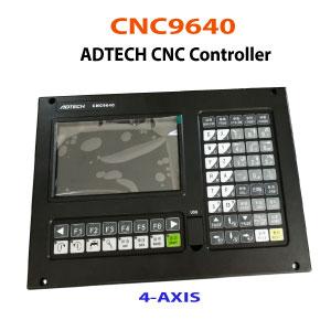 CNC9640-ADTECH-CNC-Controller