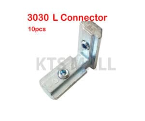 30-L-Connector