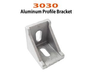 3030-L Bracket