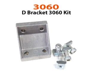 3060-D-Bracket-3060-Kit