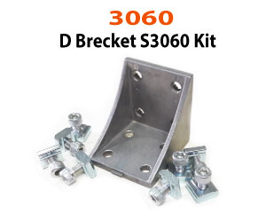 D-Brecket-S3060-Kit