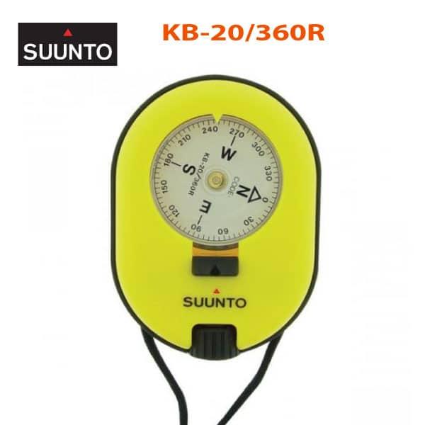 KB-20-SUUNTO-COMPASS