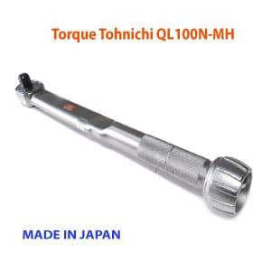 Torque-Tohnichi-QL100N-MH