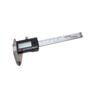 4inch Digital caliper