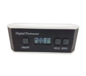 Digital Protractor Pro360
