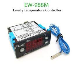 EW988m-temperature-controller
