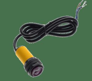 E18-D80NK Infrared Sensor