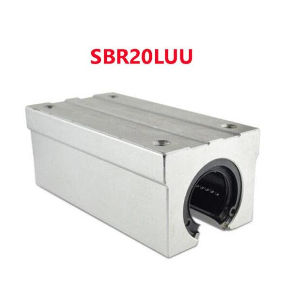SBR20LUU