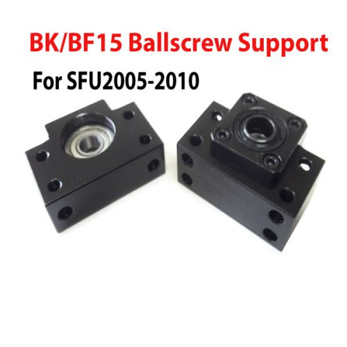 BK-BF15-Ballscrew-Support SFU2005-2010