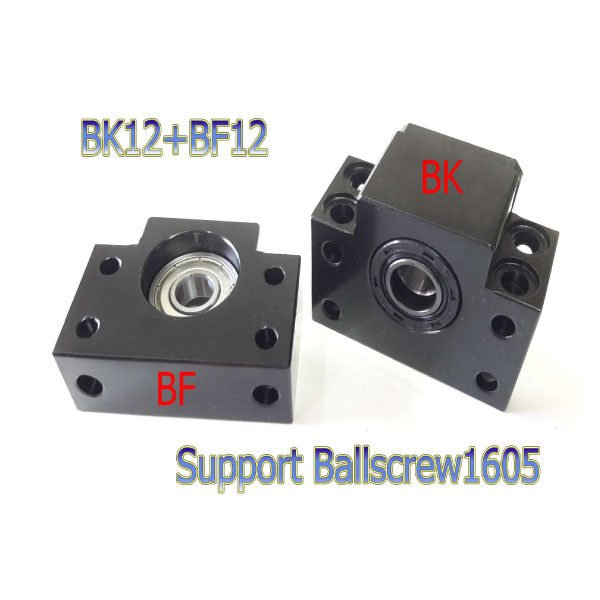 BK_BF12-Ballscrew-SFU16-support