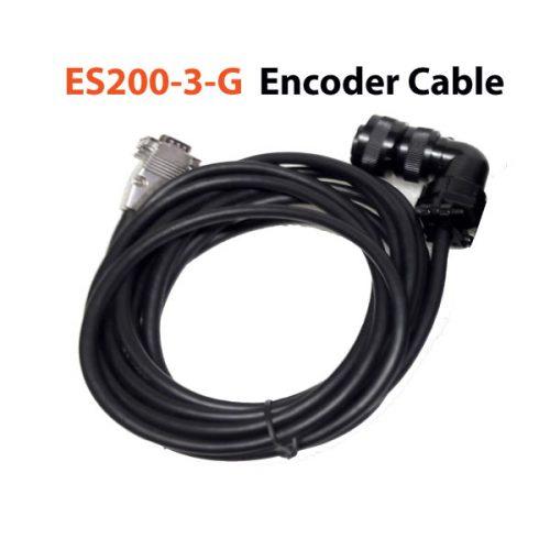 ES200-10-G-Encoder-Cable