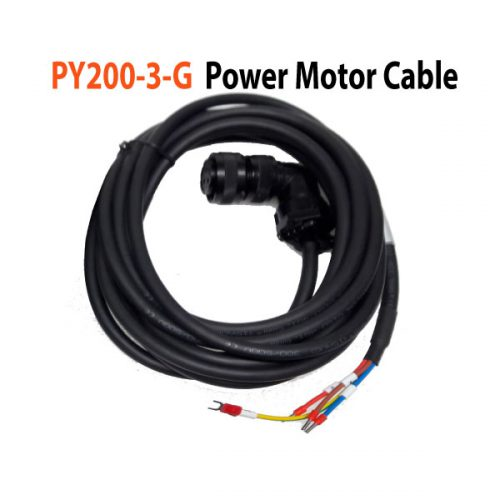 PS200-3-G-Power-Motor-Cable