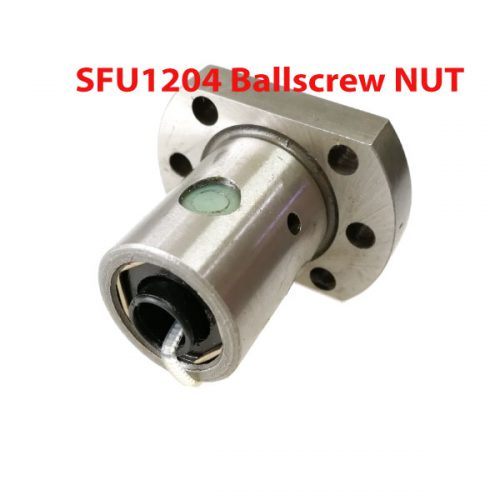 SFU1204-Ballscrew-NUT