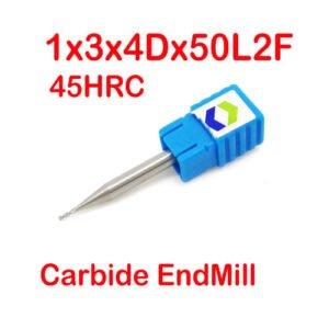 1x3x4Dx50L-2F.-Aluminum-EndMill