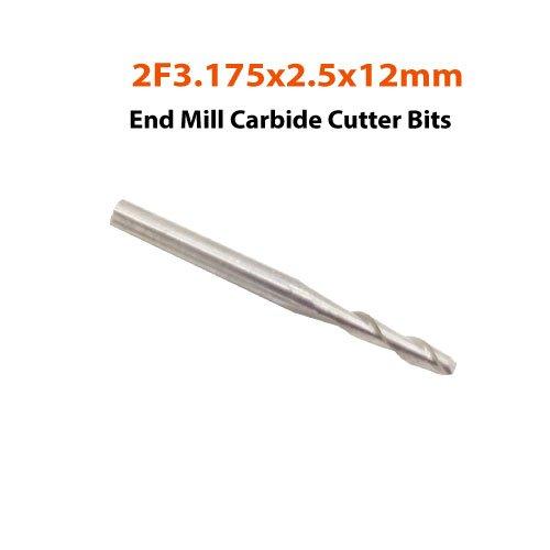 2F3.175x2.5x12mm.EndMill