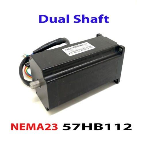57HB112-Dual-Shaft_500x500