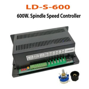 600W-Spindle-Speed-Controller