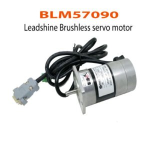 BLM57090-Leadshine-Brushless-servo-motor