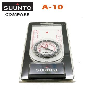 SUUNTO-A-10-Compass